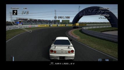 http://com-nika.osask.jp/image/gt4_20071121_1080i_3.png