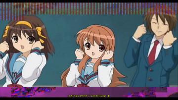 http://com-nika.osask.jp/image/sms1024i_subtitle1.jpg