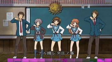http://com-nika.osask.jp/image/sms1080i_subtitle3.jpg