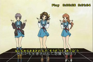 http://com-nika.osask.jp/image/sms480p_subtitle3.jpg
