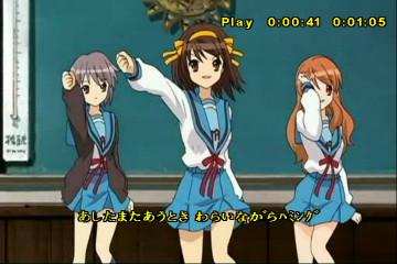 http://com-nika.osask.jp/image/sms480p_video1.jpg